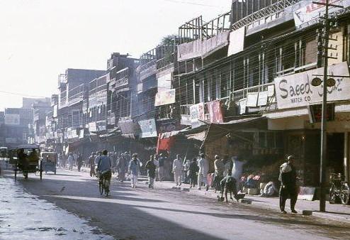 Peshawar jpg